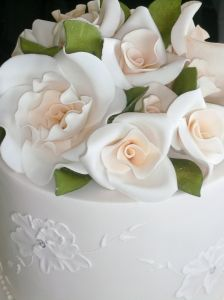 wedding-cake-782802-m