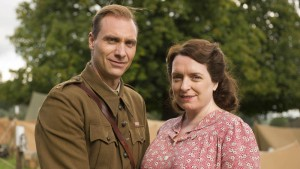 Home Fires Season 2 Episode 4